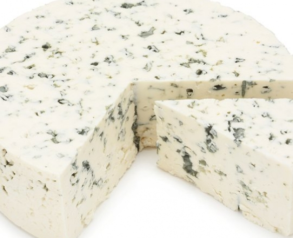 Blue Cheese DANABLU