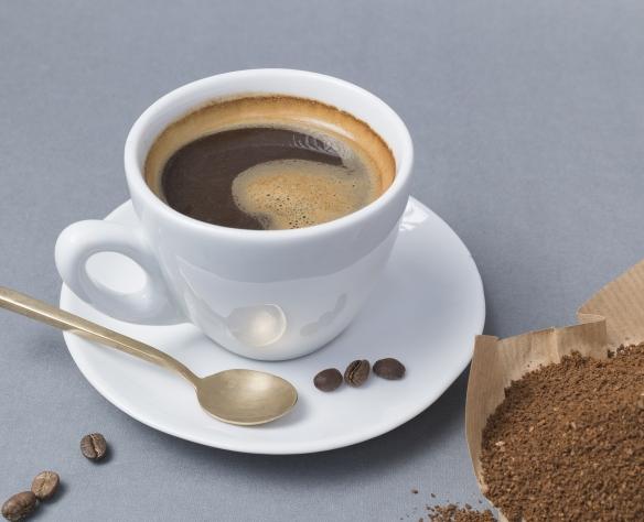 Cafea de origine Honduras Marcala Natural